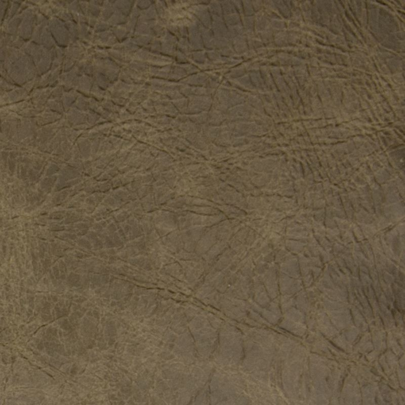 B5162 Mink, Green N/A Upholstery Fabric by Greenho