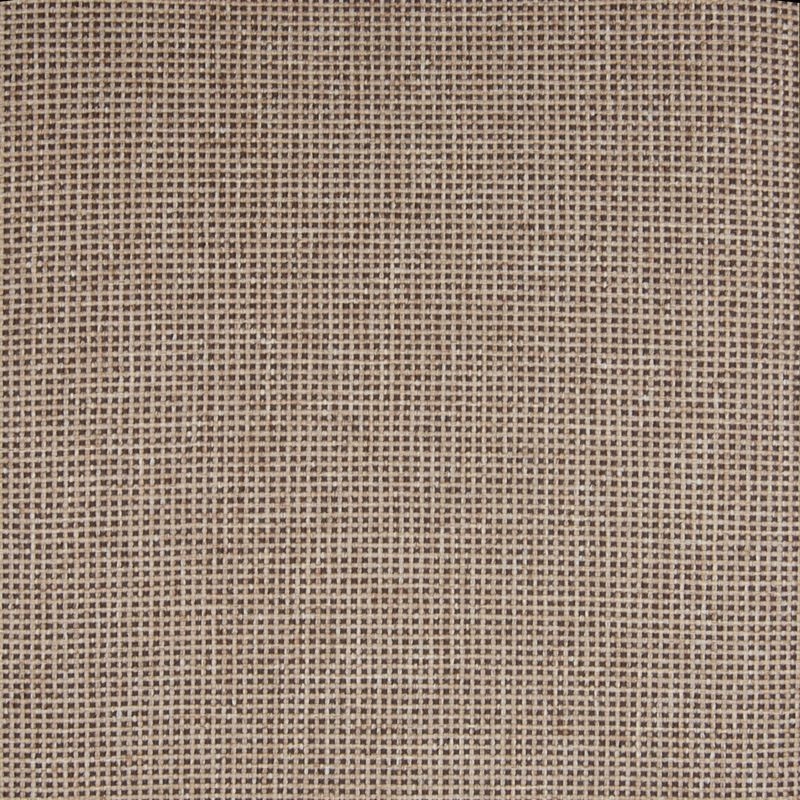 B5340 Tumbleweed, Brown Solid Upholstery by Greenh