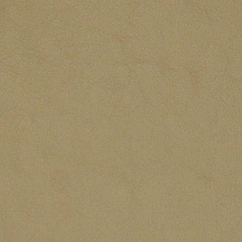 A7719 Stonedge, Neutral Upholstery by Greenhouse F