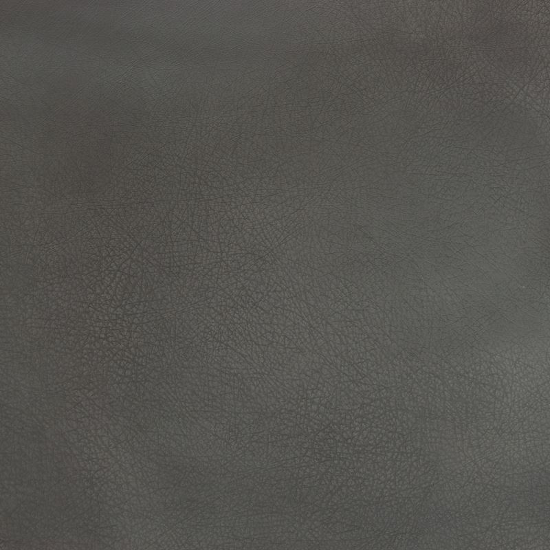 A9239 Charcoal, Gray Solid Upholstery by Greenhous