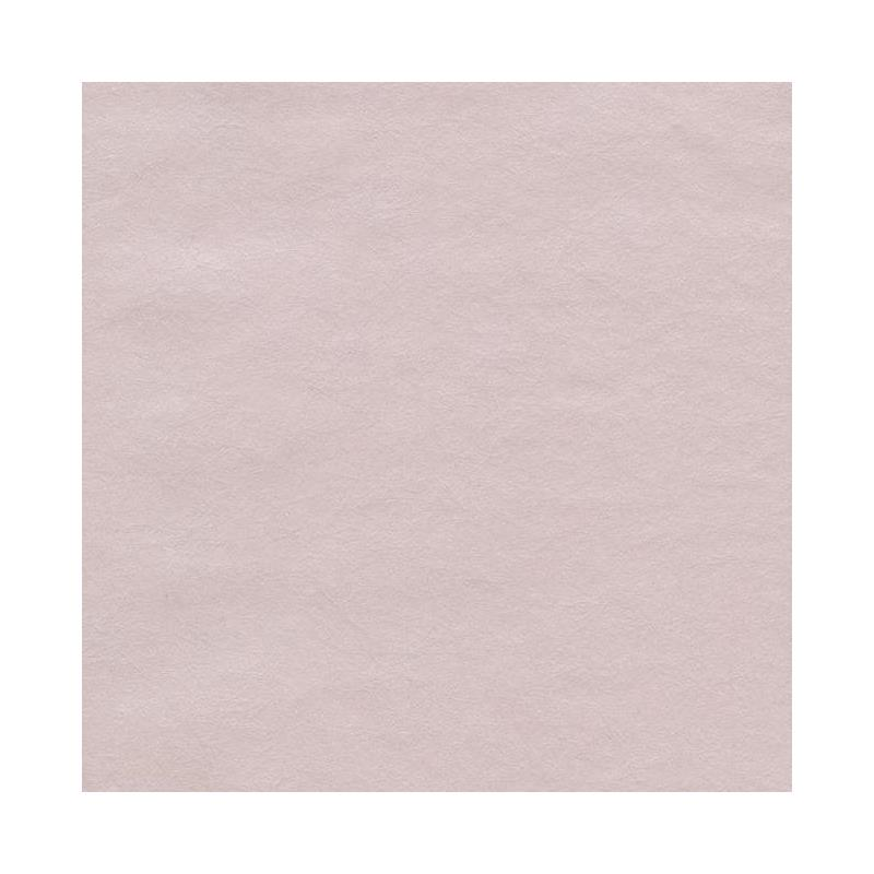 CN2195 Tranquil, Oasis color Blush, Grasscloth by