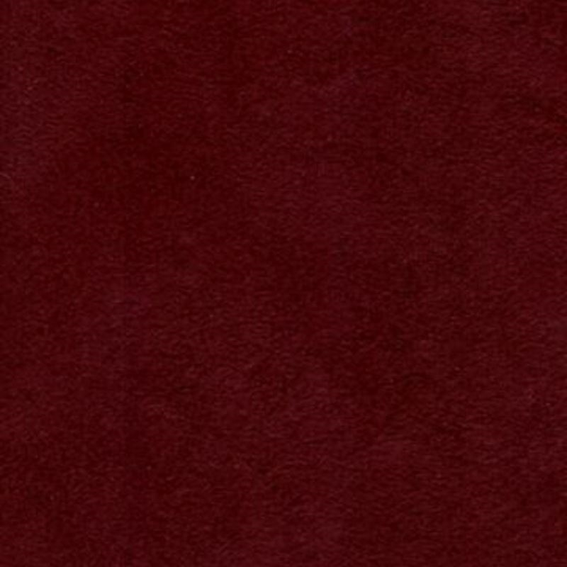 93703 Wine, Red Solid Multipurpose by Greenhouse F