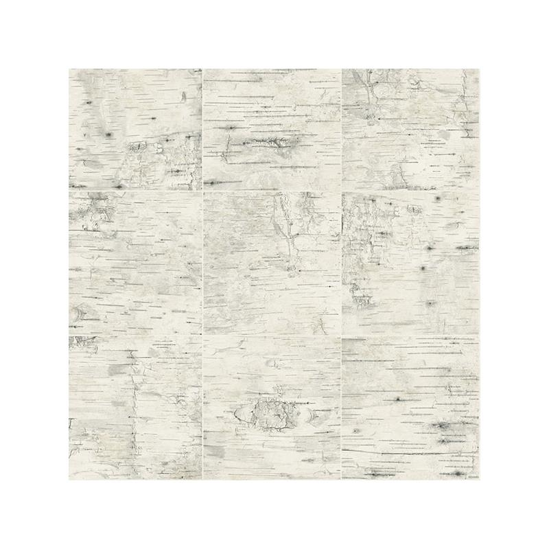 3118-12641 Birch and Sparrow, Champlain Grid Wood