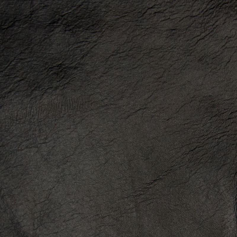 B5137 Phantom, Black N/A Upholstery Fabric by Gree