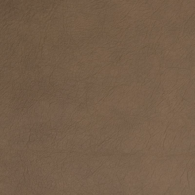 B1754 Shale, Brown Upholstery by Greenhouse Fabric