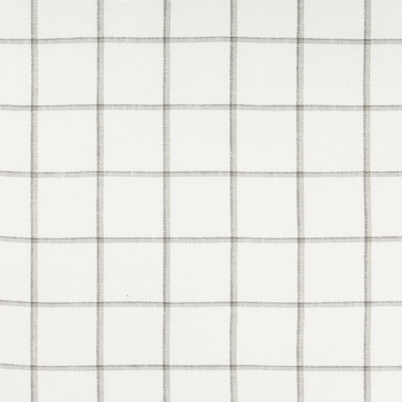 35532.1.0 White Multipurpose Check Houndstooth Fab