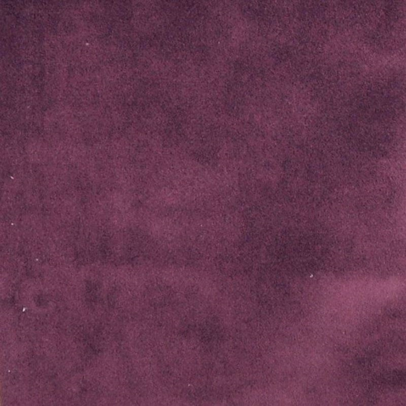 A3184 Vineyard, Purple Solid Upholstery by Greenho