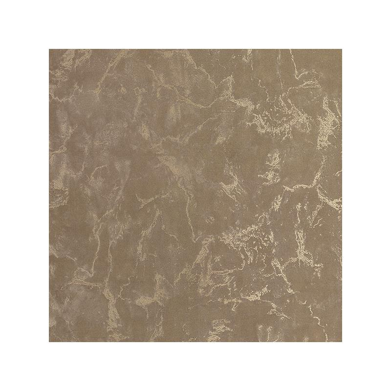 2927-12003 Polished, Crux Chocolate Marble by Brew