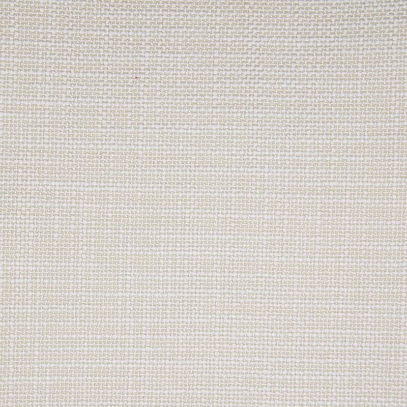 B3841 Snow, Neutral Solid Upholstery by Greenhouse