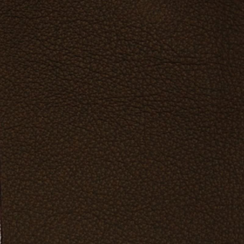 A7674 Brunette, Brown Upholstery by Greenhouse Fab