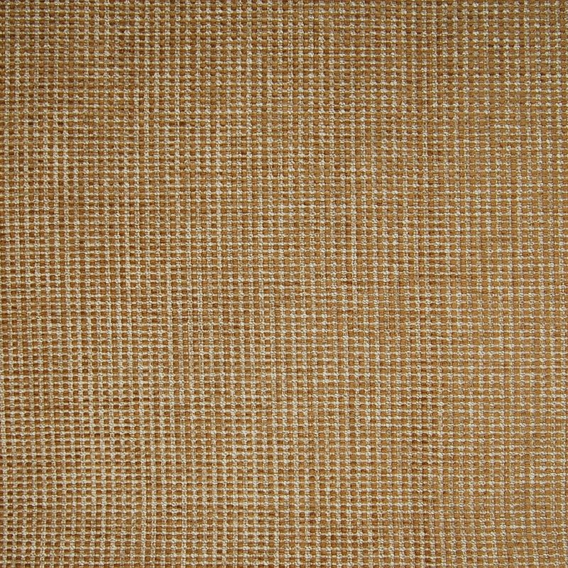 66883 Beige, Gold Solid Upholstery by Greenhouse F