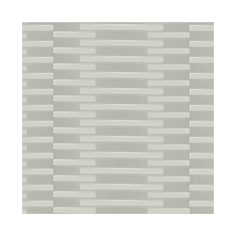 OL2743 Journey, Sequence color Gray, Geometrics by