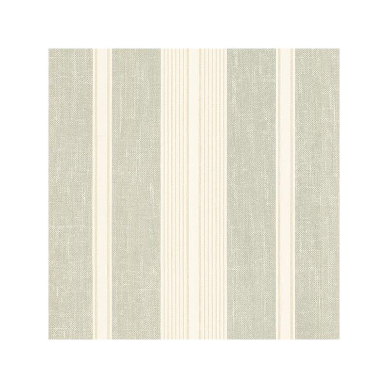 SD25687 Stripes and Damasks 3 Norwall Wallpaper