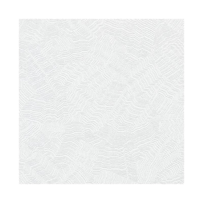 COD0516N Terrain, Aura color White, Textures by Ca
