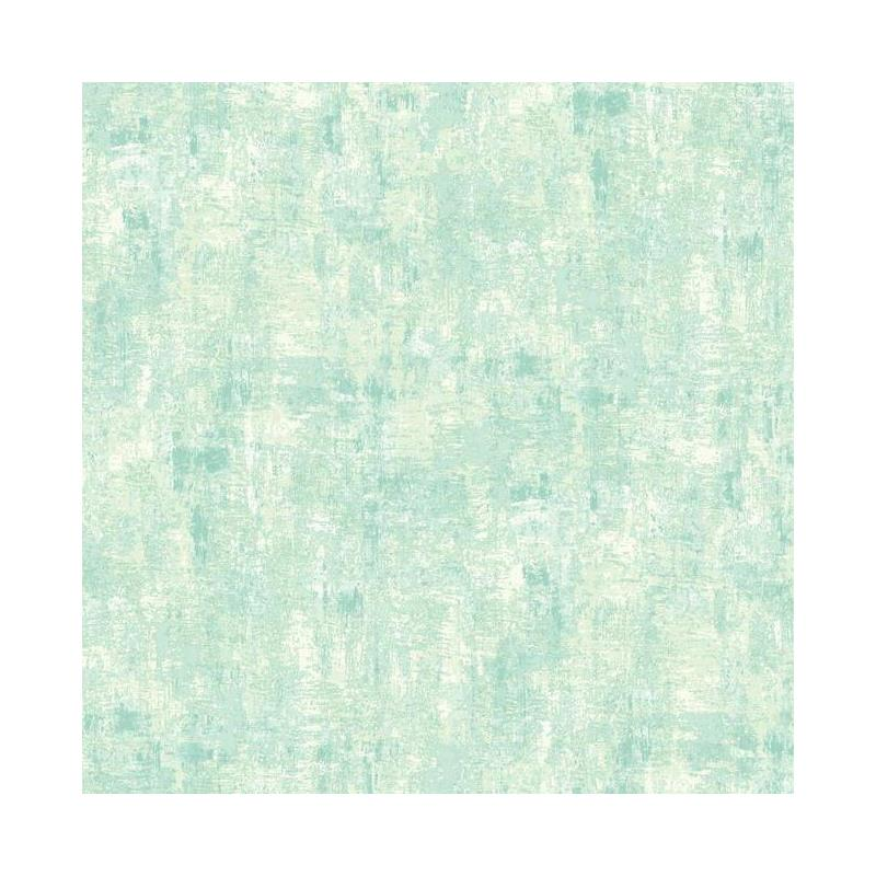 CM3365 Sea Mist Texture Coastal Calm Carey Lind