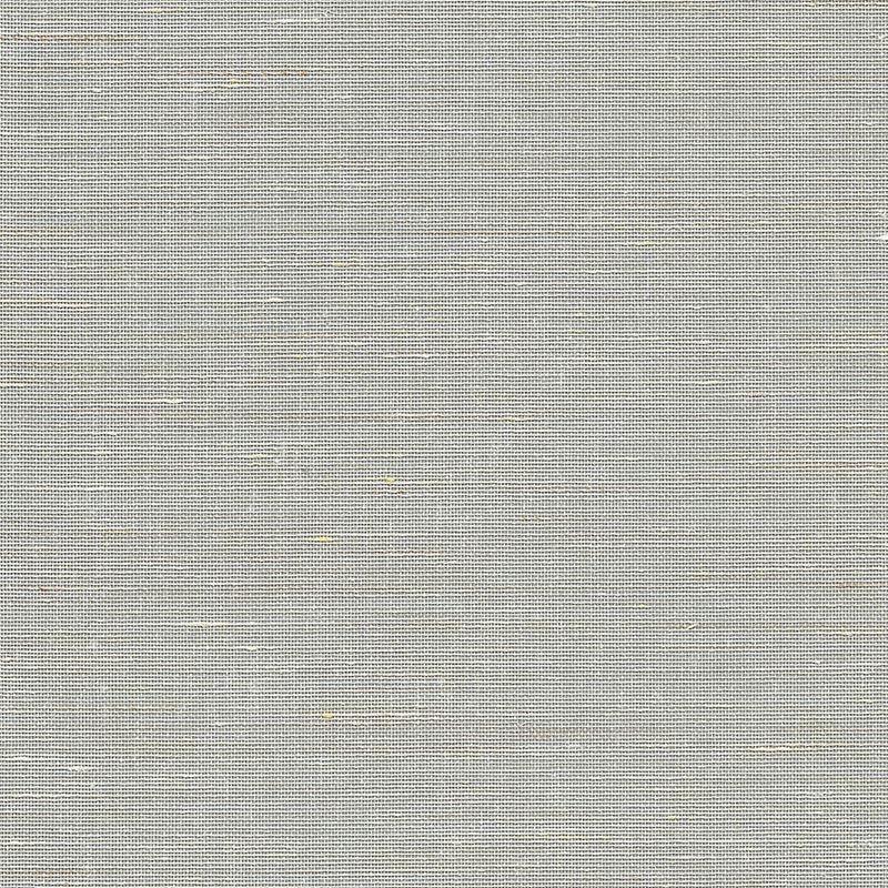 8056 Canvas Linens, Sheer Bliss Grasscloth by Phil