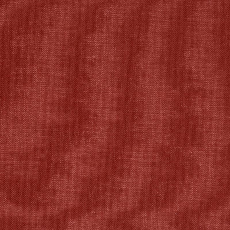 A9454 Wine, Red Solid Multipurpose by Greenhouse F