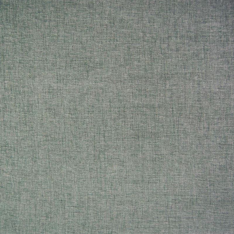 F1241 Tin, Gray Solid Upholstery Fabric by Greenho