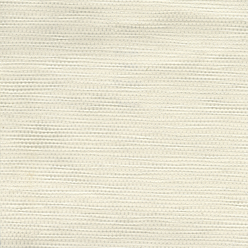 2732-80094 Canton Road, Henan White Paper Weave by