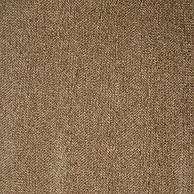 94215 Toast, Brown Solid Upholstery by Greenhouse