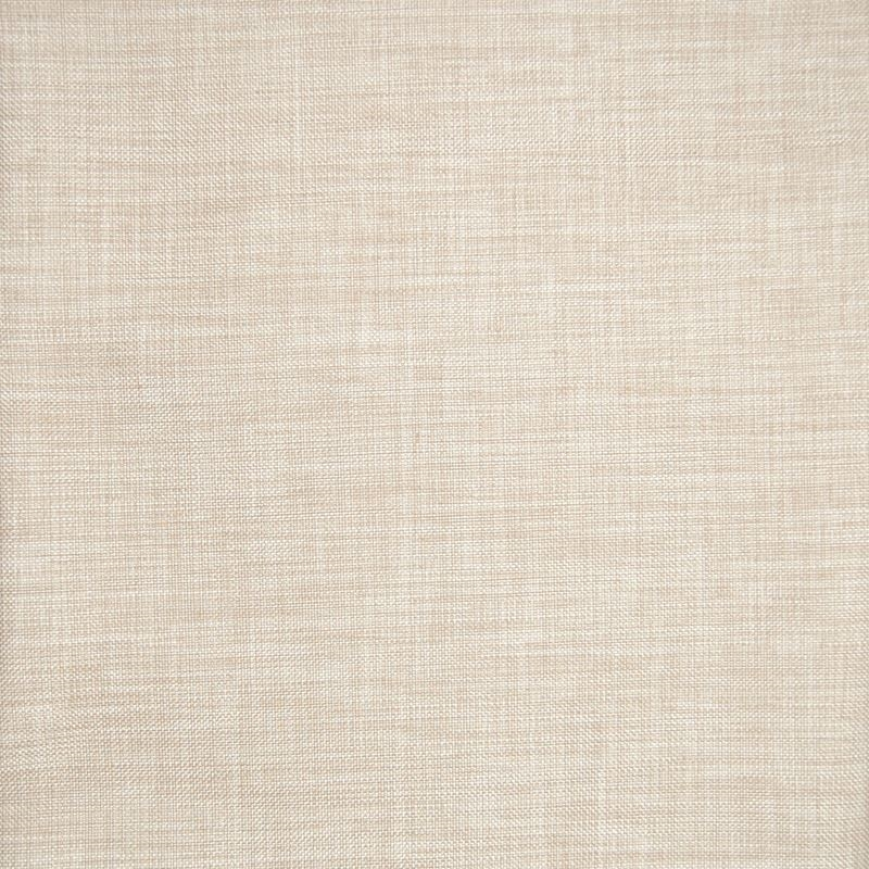 B6415 Ore, Neutral Solid by Greenhouse Fabric