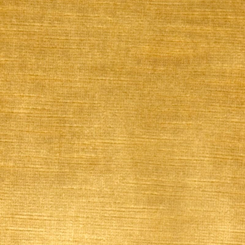 0253914 Bellagio, Light Gold Solid Upholstery Fabr