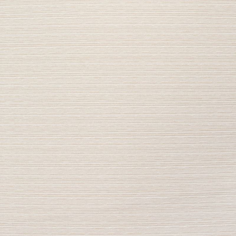 B8832 Cream, Neutral Upholstery by Greenhouse Fabr