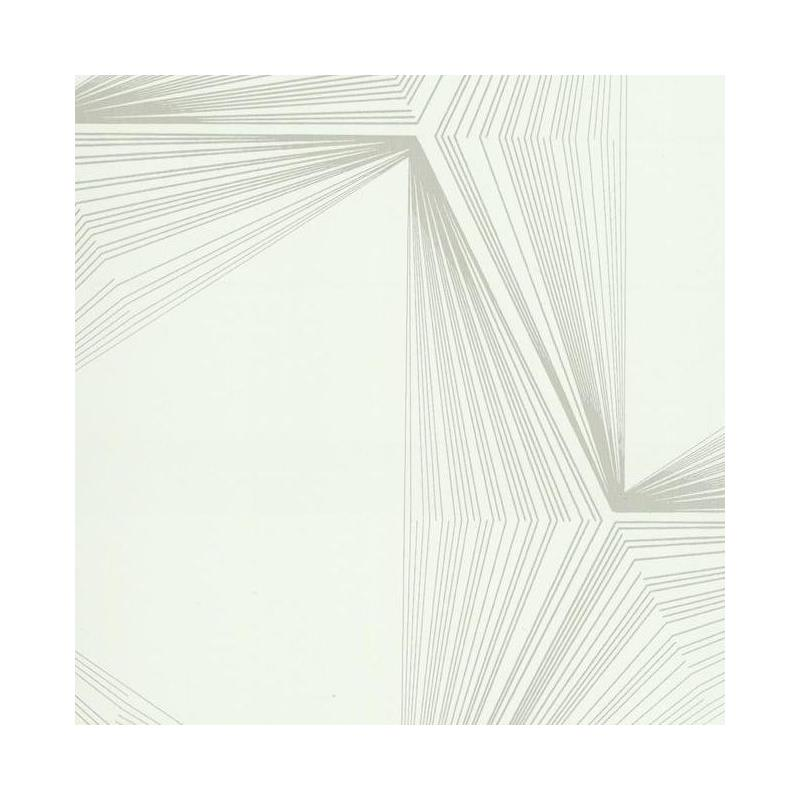 COD0537 Terrain, Quantum color White, Textures by