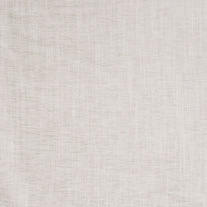 B8075 Wheat, Neutral Solid Multipurpose by Greenho