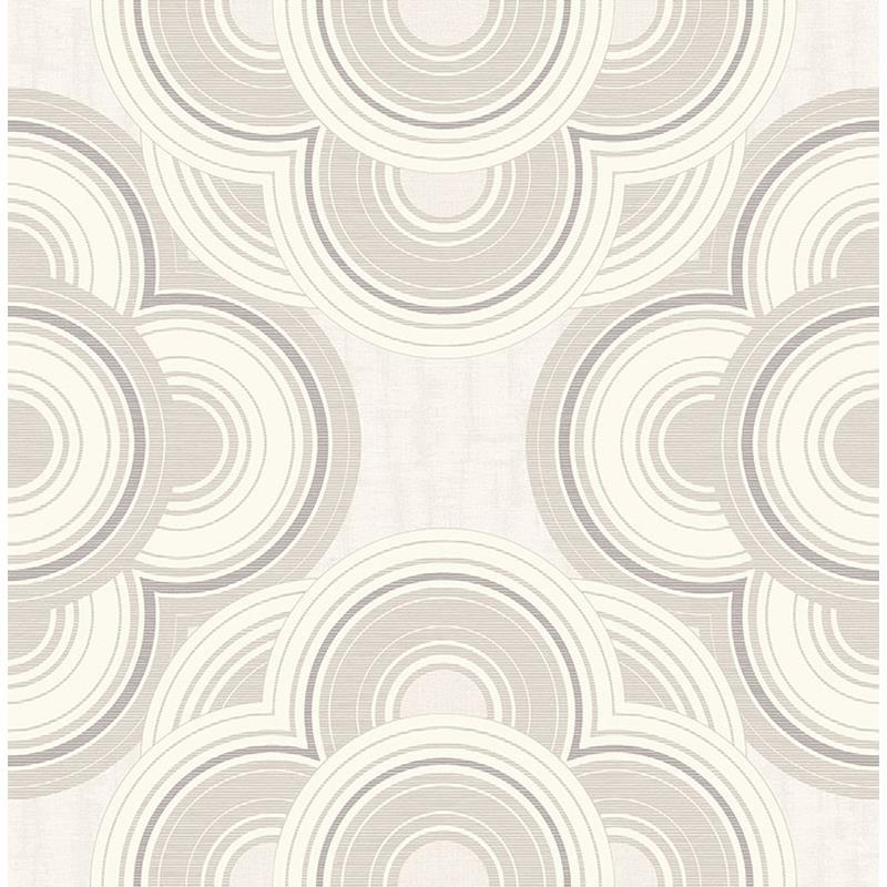 RL60008 Retro Living Seabrook Wallpaper