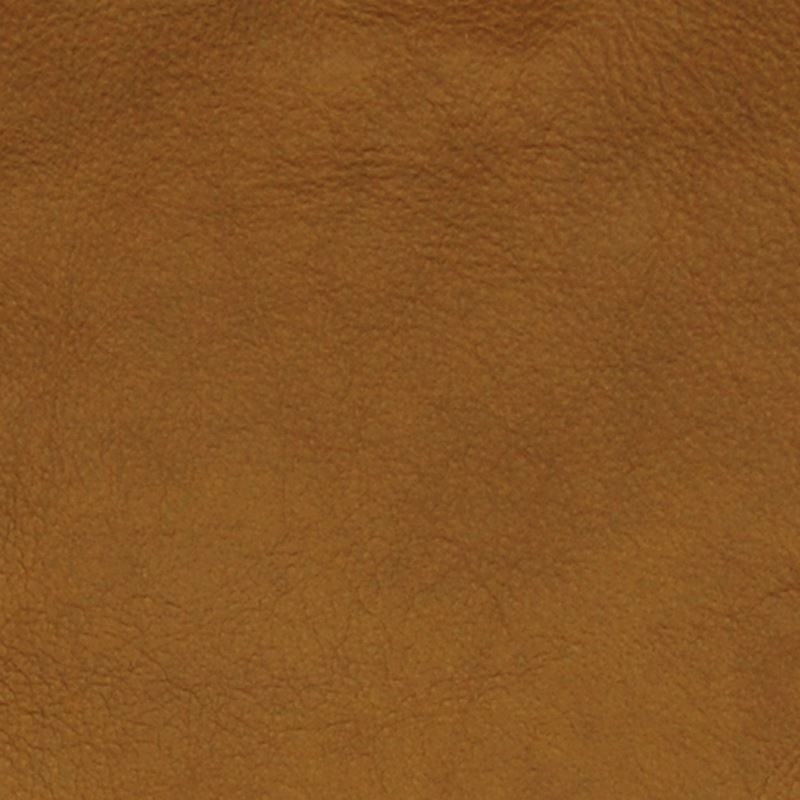 A7706 Honey, Gold Upholstery by Greenhouse Fabric