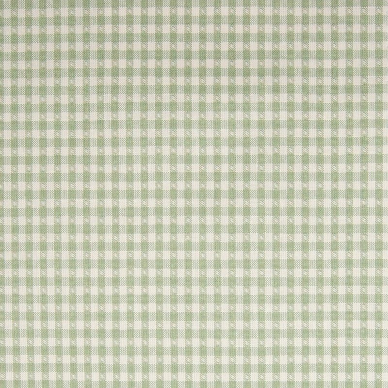 F1077 Green, Green Check Houndstooth Multipurpose