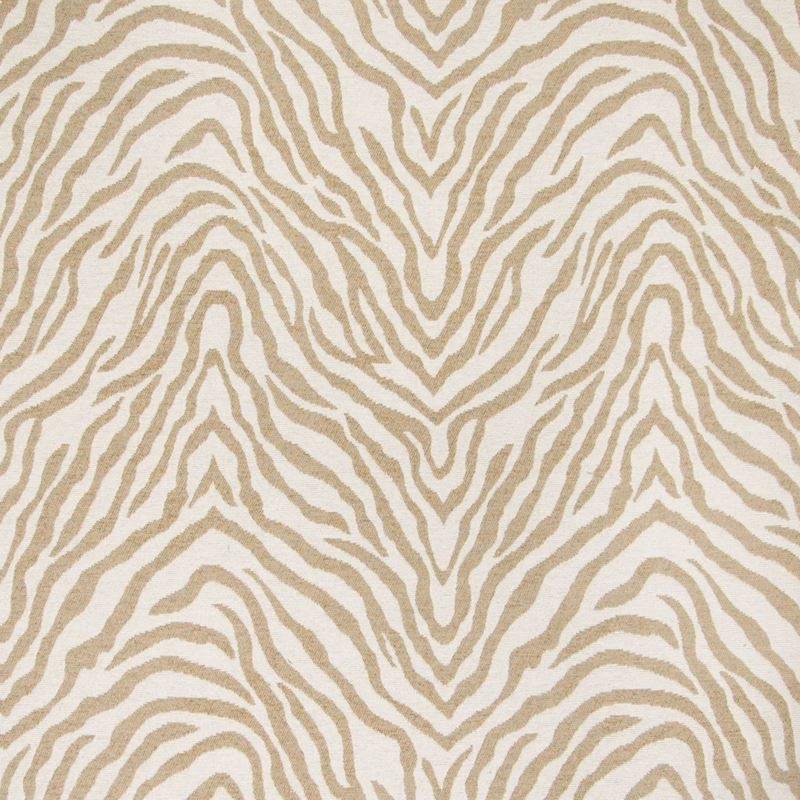 B4290 Beige, Neutral Skin Upholstery by Greenhouse