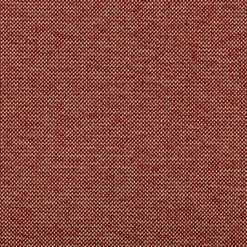 35745.9.0 Burr Red/Red Solid Kravet Contract Fabri
