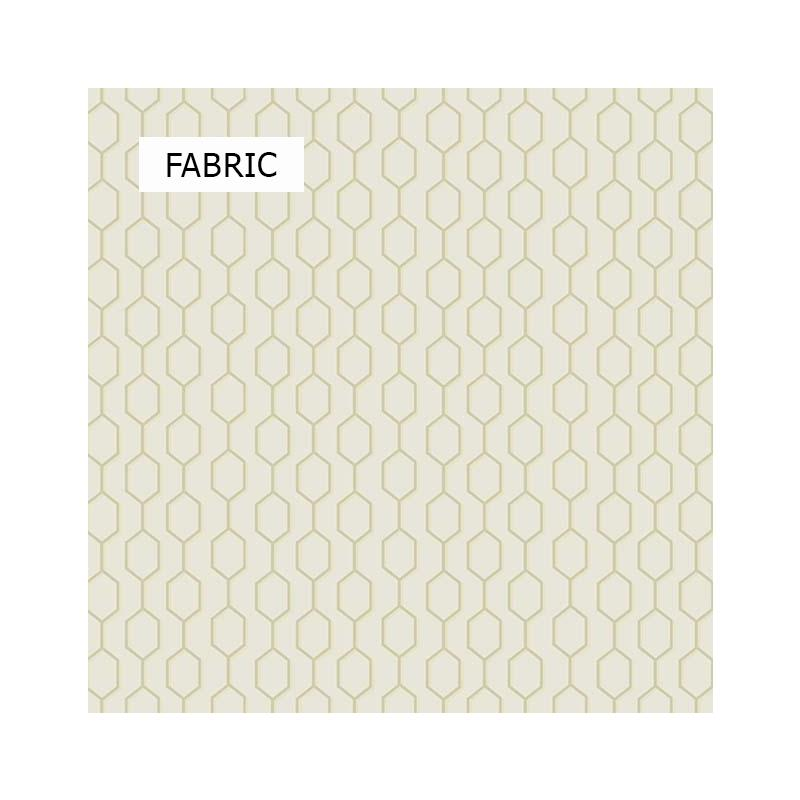HEX, 2W7781 by JF Fabric