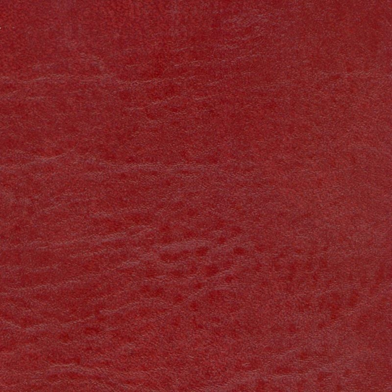 B5221 Seabreeze Reel Red, Red Upholstery by Greenh
