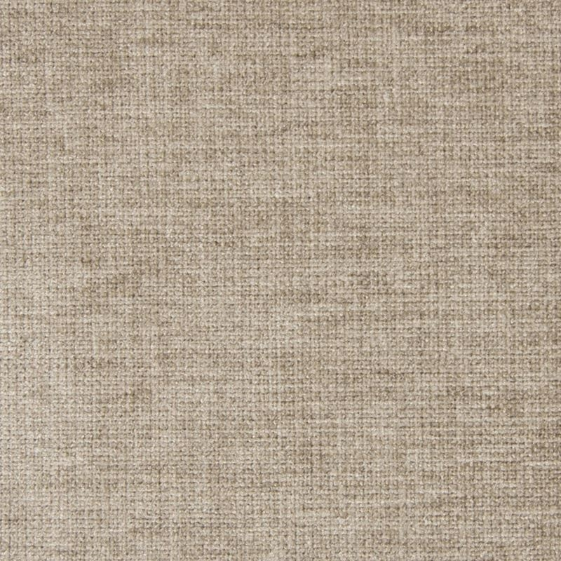 B8078 Fog, Gray Solid Multipurpose by Greenhouse F