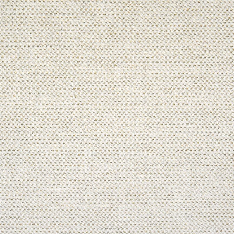 F1357 Flax, Neutral Solid Upholstery Fabric by Gre