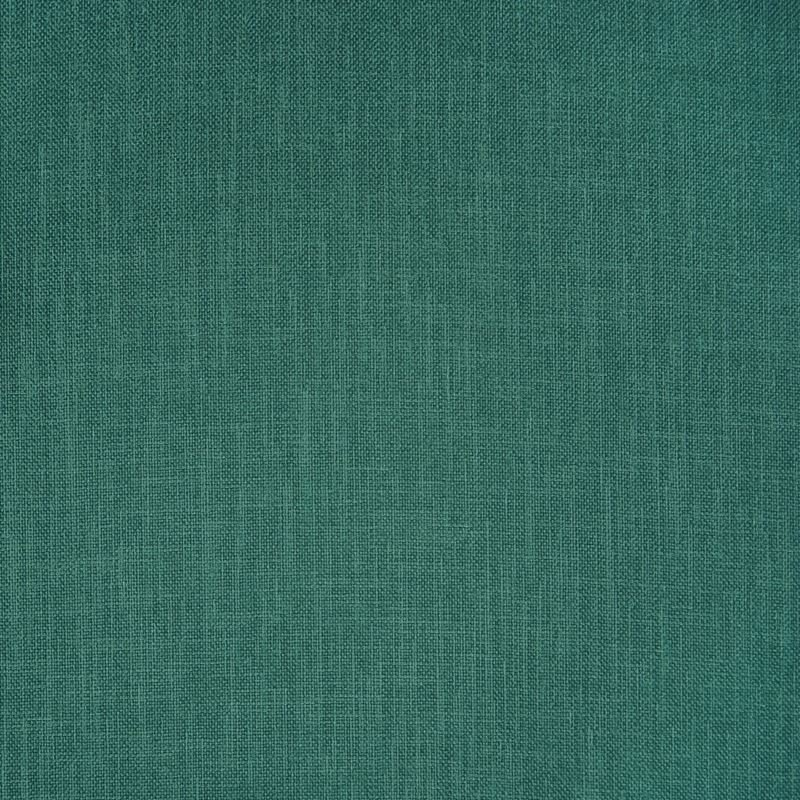 A9585 Marine, Teal Solid Multipurpose by Greenhous