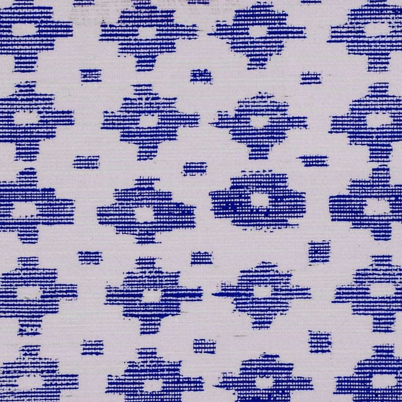 8435 Tulu Cloth  by Phillip Jeffries Wallpaper