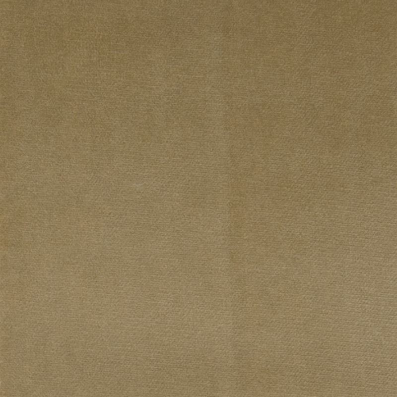 F1182 Burlap, Brown Solid Multipurpose Fabric by G