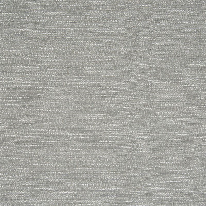 B8040 Mica, Gray Solid by Greenhouse Fabric