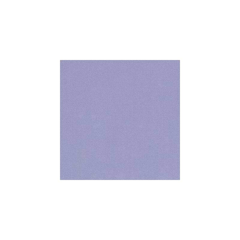 15725-45 Lilac Duralee Fabric