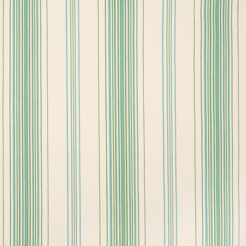 B5900 Teal, Teal Stripe Multipurpose by Greenhouse