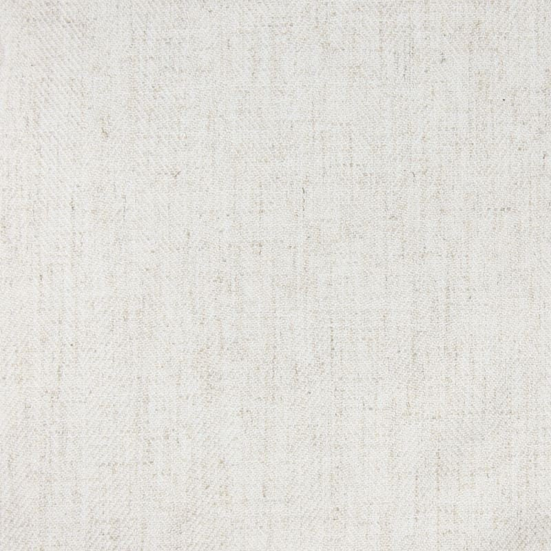 B5817 Oyster, Neutral Solid Multipurpose by Greenh