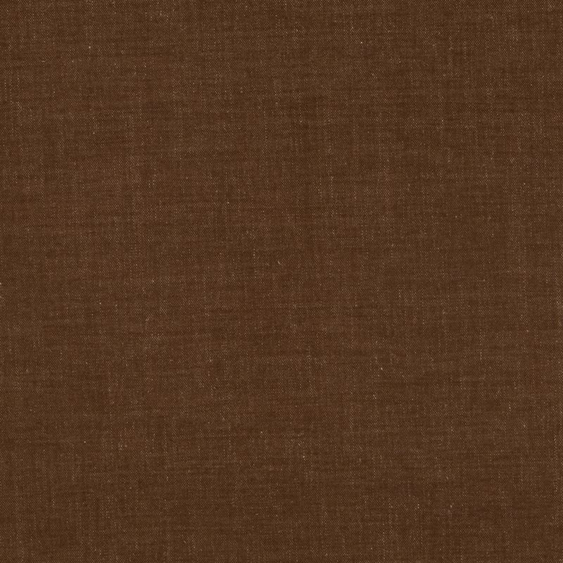 510431 Tidy Texture, Coffee by Robert Allen Contra