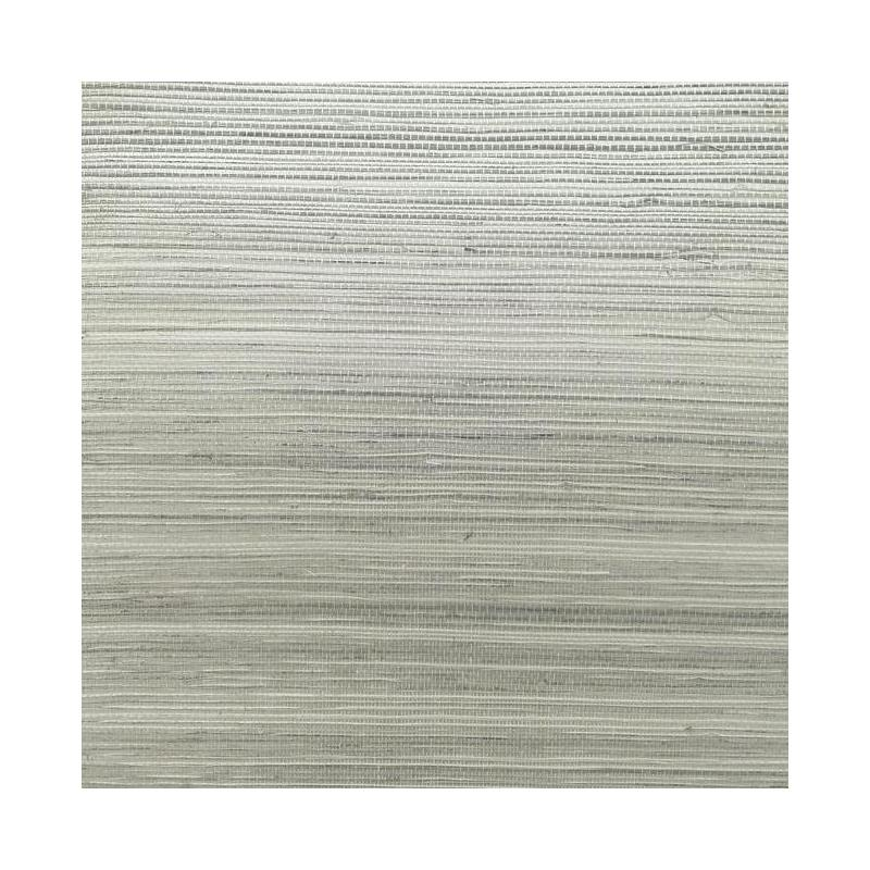 OL2795 Journey, Poetry color Gray, Grasscloth by C