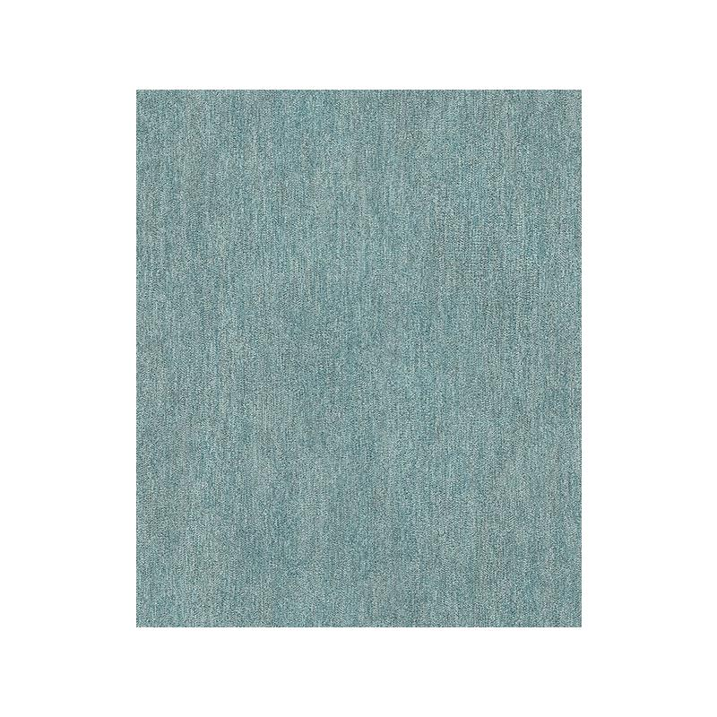 4020-09101 Geo and Textures, Arlo Teal Speckle by