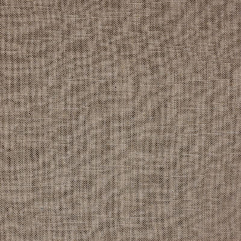 A9533 Smoke, Gray Solid Multipurpose by Greenhouse