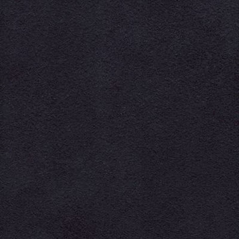 93684 Navy, Blue Solid Upholstery by Greenhouse Fa
